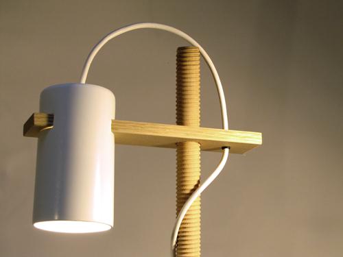 claas reinhard design. Black Bedroom Furniture Sets. Home Design Ideas